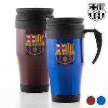 Tazza Termica F.C. Barcelona