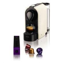 Caffettiera con Capsule Krups XN2501 U Nespresso 19 bar 0,7 L 1260W Crema