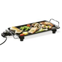Piastra da Cucina Princess Table Grill Pro 2000W