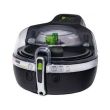 Friggitrice Tefal YV960120 Actifry 1,5 L 1500W Nero