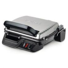 Grill a Contatto Tefal GC3050 600 Classic Ultra Compact 2000W Inox