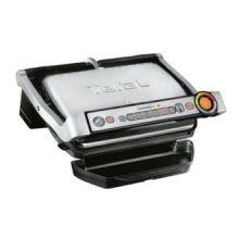 Grill a Contatto Tefal GC712D OptiGrill