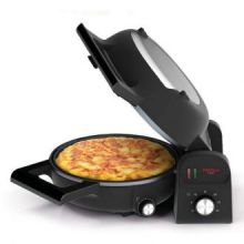Tortilla Chef Princess 118000 1300W