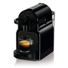 Caffettiera con Capsule De'Longhi EN 80.B Inissia Nespresso 19 bar 0,7 L 1260W Nero