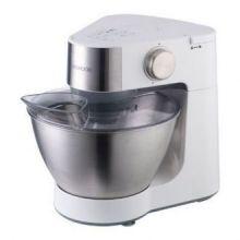 Robot da Cucina Kenwood KM282 Prospero 4,3 L 900W