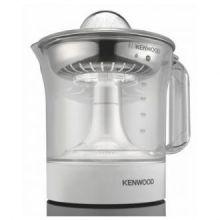 Spremiagrumi Elettrico Kenwood JE 290 1 L 40W Bianco