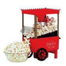 Macchina per fare Pop Corn Sogo SS-11330 1200W