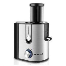 Mixer Taurus Liquafruits PRO 1,5 L 800W