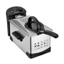 Friggitrice Crena 8744 3 L 2100W Inox