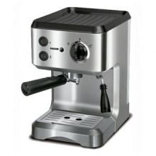 Caffettiera Express a Leva FAGOR CR-1500 15 bar 1,25 L 1050W