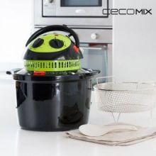 Friggitrice senza Olio Cecomix Compact 3006