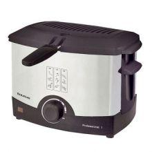 Friggitrice Taurus Professional 1 1,2 L 1200W Inox
