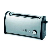 Tostapane Mx Onda MXTC2215 1000W Inox