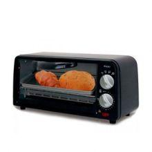 Mini Forno Elettrico Sogo SS-10305 650W Nero