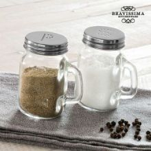Set Sale e Pepe Classics Bravissima Kitchen