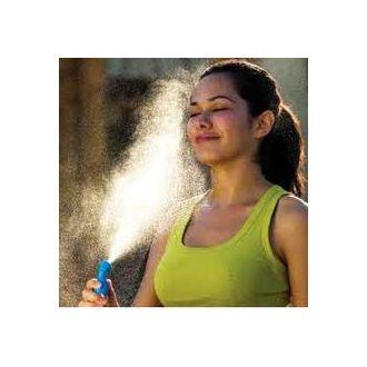 Vaporizzatore d'Acqua Air Cooler