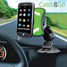 Supporto Universale Auto Catch & Go