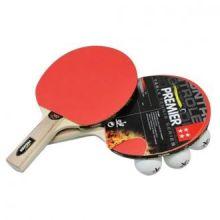 Set da Ping Pong (6 pezzi)