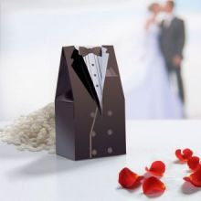 Bomboniere da Matrimonio Sacchetti (10 pacchi)