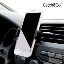 Supporto Cellulare per Auto Catch & Go
