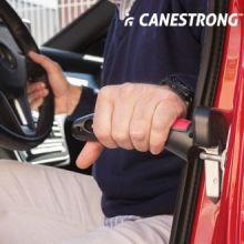 Maniglia di Supporto Portatile per Auto Canestrong