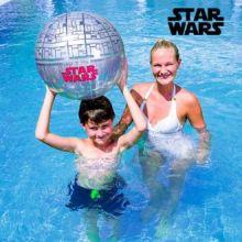 Pallone Gonfiabile Star Wars
