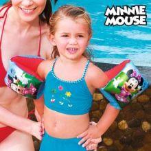Braccioli Gonfiabili Minnie