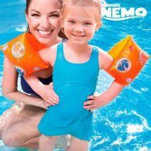 Braccioli Gonfiabili Alla ricerca di Nemo