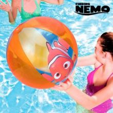 Pallone Gonfiabile Alla ricerca di Nemo