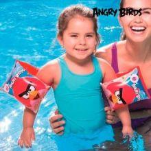 Braccioli Gonfiabili Angry Birds