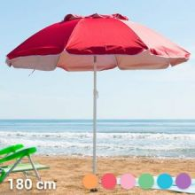 Ombrellone Summer's Colour (180 cm)