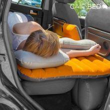 Materasso Gonfiabile per Auto Couch·Air