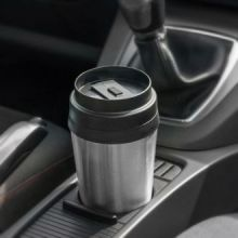 Bicchiere Termico per Auto