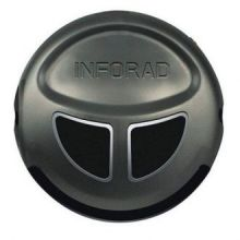 Rilevatori Radar INFORAD V3