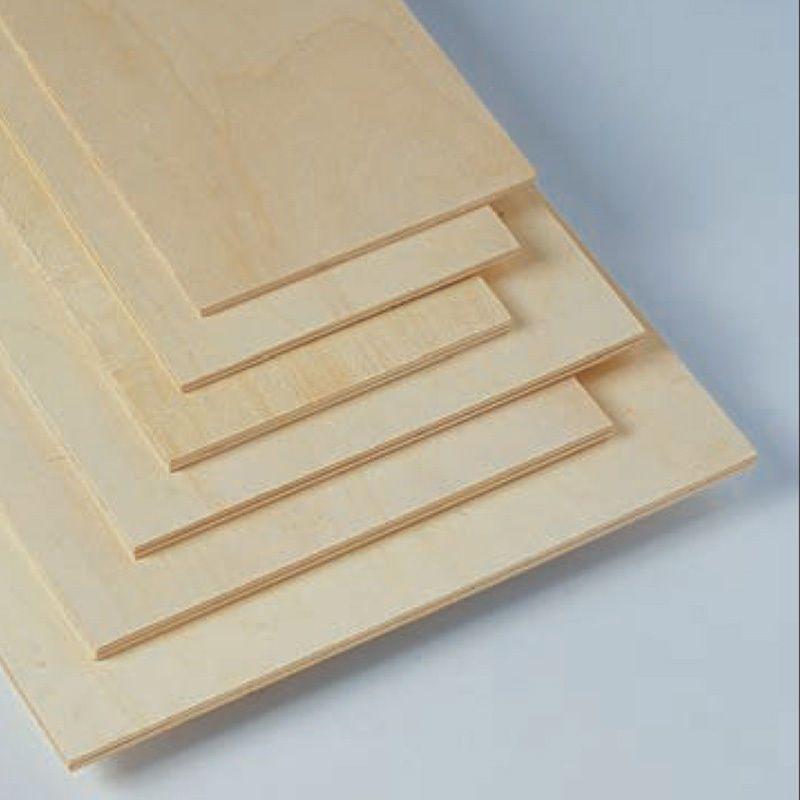 Pannello in legno su misura di multistrato di pioppo for Pannelli multistrato prezzi