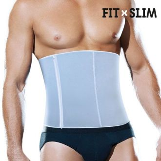 Guaina-Sauna Dimagrante Just Slim Belt