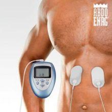 Elettrostimolatore Abdo ENRG Pulse