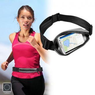 Cintura da Corsa per Cellulare GoFit