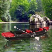 Canoa Gonfiabile (2 persone)