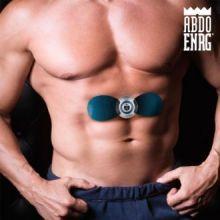 Elettrostimolatore Abdo ENRG WING