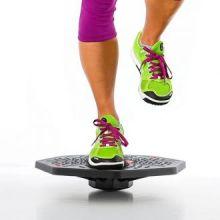 Balance Board per Fitness