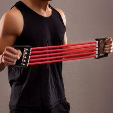 Estensori regolabili per Fitness