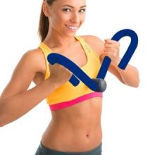 Attrezzo per il Potenziamento Muscolare Fitness