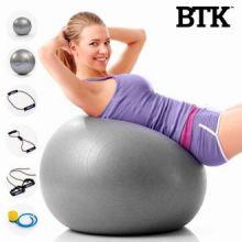 Set per Allenamento Fitness BTK
