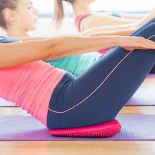 Cuscino per Equilibrio e Bilanciamento Fitness