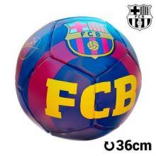 Pallone da Calcio Mini FC Barcelona