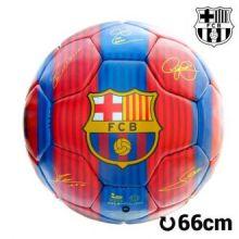Pallone da Calcio Grande FC Barcelona