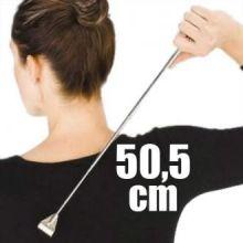 Grattaschiena Estendibile 50.5 cm