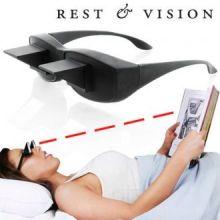 Occhiali Prismatici Rest & Vision