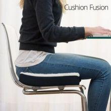Cuscino Fusion | Cuscino Gel
